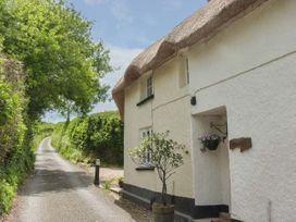 Larksworthy Cottage - Devon - 947869 - thumbnail photo 22