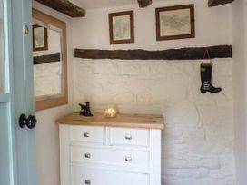 Larksworthy Cottage - Devon - 947869 - thumbnail photo 2