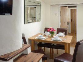 Larksworthy Cottage - Devon - 947869 - thumbnail photo 6