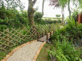 Larksworthy Cottage - Devon - 947869 - thumbnail photo 18