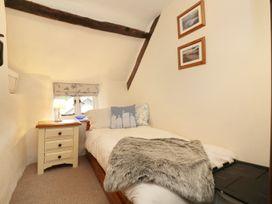 Larksworthy Cottage - Devon - 947869 - thumbnail photo 11