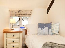 Larksworthy Cottage - Devon - 947869 - thumbnail photo 12