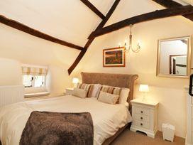 Larksworthy Cottage - Devon - 947869 - thumbnail photo 14