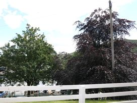 Bank Cottage - Peak District - 947874 - thumbnail photo 24