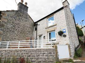 Bank Cottage - Peak District - 947874 - thumbnail photo 28