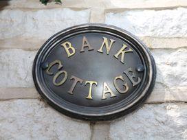 Bank Cottage - Peak District - 947874 - thumbnail photo 2