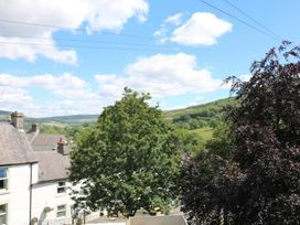 Bank Cottage - Peak District - 947874 - thumbnail photo 29