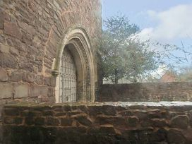 Castle Barton - Devon - 947913 - thumbnail photo 2