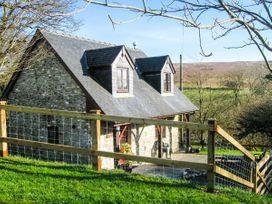 Blaendyffryn Fach - South Wales - 947942 - thumbnail photo 1