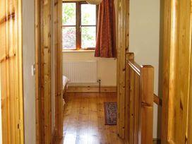 Blaendyffryn Fach - South Wales - 947942 - thumbnail photo 10