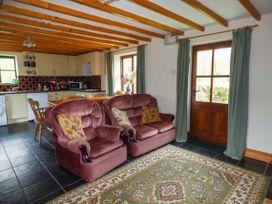 Blaendyffryn Fach - South Wales - 947942 - thumbnail photo 3