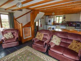 Blaendyffryn Fach - South Wales - 947942 - thumbnail photo 4