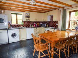 Blaendyffryn Fach - South Wales - 947942 - thumbnail photo 5