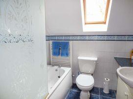 Blaendyffryn Fach - South Wales - 947942 - thumbnail photo 11