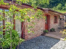 1 bedroom Cottage for rent in Forest of Dean