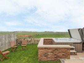 West Gate - Northumberland - 947951 - thumbnail photo 3