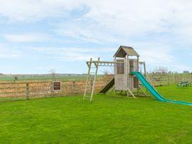 West Gate - Northumberland - 947951 - thumbnail photo 24