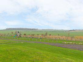 West Gate - Northumberland - 947951 - thumbnail photo 25