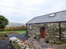 Celyn Farm Cottage - North Wales - 947964 - thumbnail photo 2