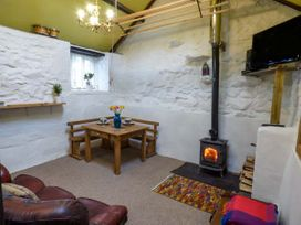 Celyn Farm Cottage - North Wales - 947964 - thumbnail photo 3