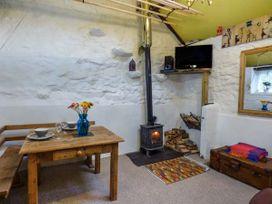 Celyn Farm Cottage - North Wales - 947964 - thumbnail photo 4