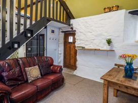 Celyn Farm Cottage - North Wales - 947964 - thumbnail photo 5