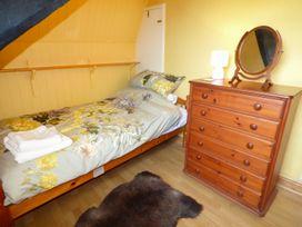 61 Fore Street - Devon - 947994 - thumbnail photo 5