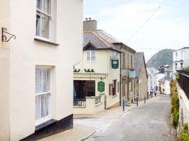 61 Fore Street - Devon - 947994 - thumbnail photo 10