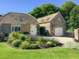The Long Barn - Cotswolds - 948003 - thumbnail photo 2