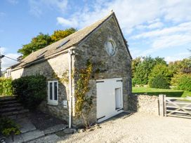 2 bedroom Cottage for rent in Cirencester