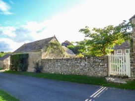 The Long Barn - Cotswolds - 948003 - thumbnail photo 14