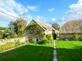 The Long Barn - Cotswolds - 948003 - thumbnail photo 15