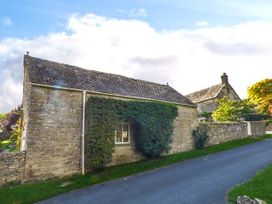 The Long Barn - Cotswolds - 948003 - thumbnail photo 18