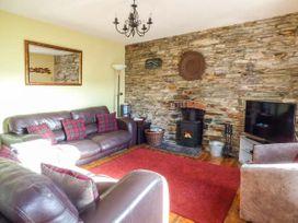 Trevillick Cottage - Cornwall - 948006 - thumbnail photo 4