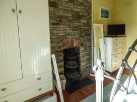 Trevillick Cottage - Cornwall - 948006 - thumbnail photo 11