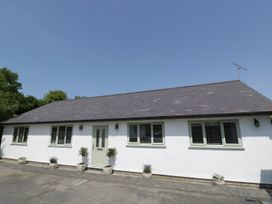 Orchard Cottage - North Wales - 948025 - thumbnail photo 24
