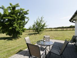 Orchard Cottage - North Wales - 948025 - thumbnail photo 20