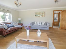 Orchard Cottage - North Wales - 948025 - thumbnail photo 3