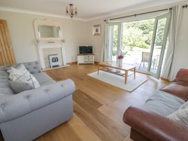 Orchard Cottage - North Wales - 948025 - thumbnail photo 6