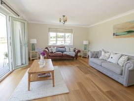Orchard Cottage - North Wales - 948025 - thumbnail photo 7