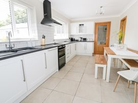 Orchard Cottage - North Wales - 948025 - thumbnail photo 10