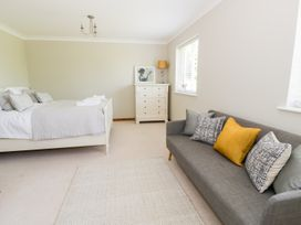 Orchard Cottage - North Wales - 948025 - thumbnail photo 14