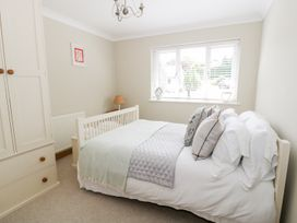 Orchard Cottage - North Wales - 948025 - thumbnail photo 17
