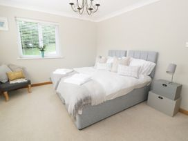 Orchard Cottage - North Wales - 948025 - thumbnail photo 19