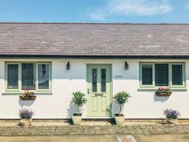 Orchard Cottage - North Wales - 948025 - thumbnail photo 2