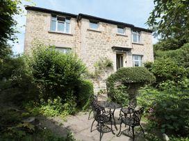 3 bedroom Cottage for rent in Baslow