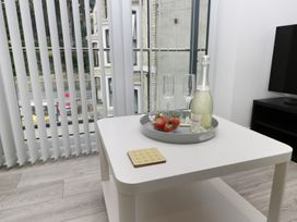 The Office Gardens, Apartment 1 - Whitby & North Yorkshire - 948080 - thumbnail photo 15