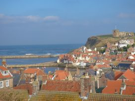 The Office Gardens, Apartment 1 - Whitby & North Yorkshire - 948080 - thumbnail photo 18