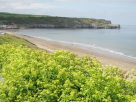 The Office Gardens, Apartment 1 - Whitby & North Yorkshire - 948080 - thumbnail photo 20