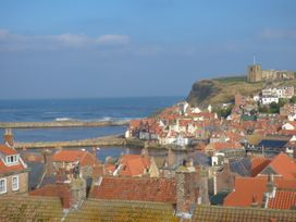 The Office Gardens, Apartment 2 - Whitby & North Yorkshire - 948088 - thumbnail photo 16
